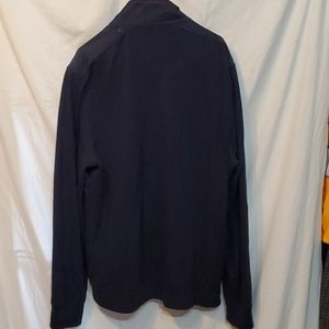Banana Republic Jackets & Coats - Banana Republic XL zip up light jacket #62